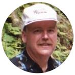 Dave Fagel, OCC Outdoors