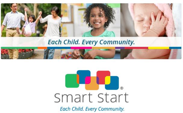 smart-start